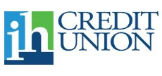 IH Credit Union powered by GrooveCar